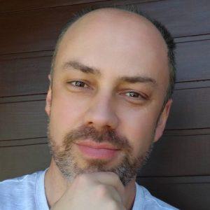 Diego Bencke