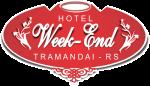 Hotel-em-tramandai-300x173