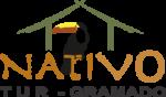 agencia-turismo-gramado