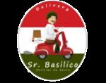 basilico-gramado