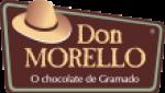 chocolate-gramado0