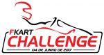 fkart-challenge-2
