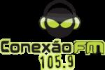 radio-conexao-105