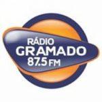 radio13364_1456149325